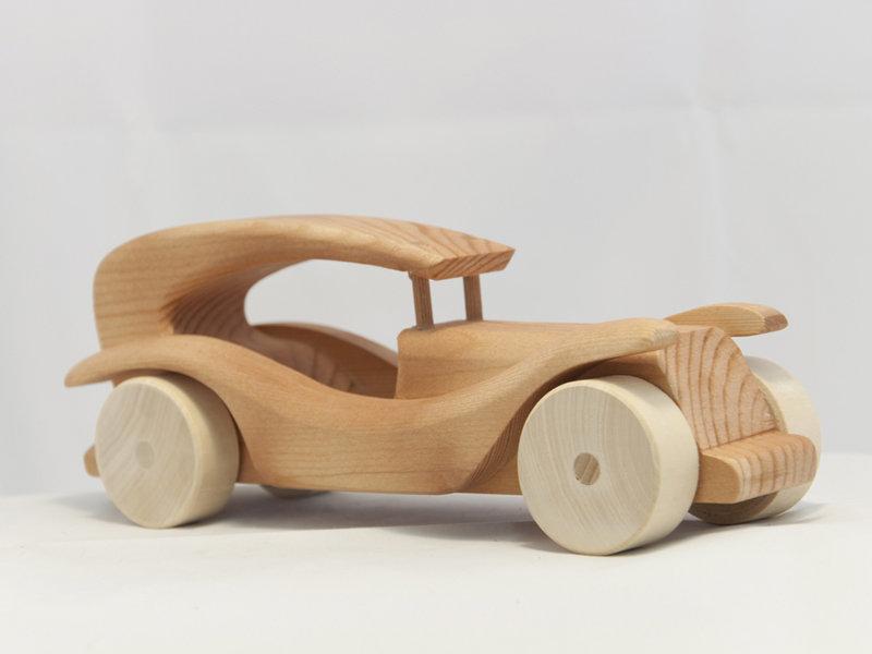 Деревянные игрушки машинки своими руками 37